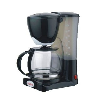Union UGCM-100 6 Cups Coffee Maker - picture 2