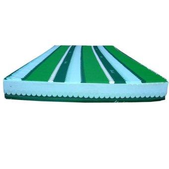 Uratex 54x6x75 Foam (Green) - picture 2
