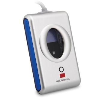 URU 4000B USB Biometric Fingerprint Reader Scanner Security Lock for PC Laptop - intl - 3