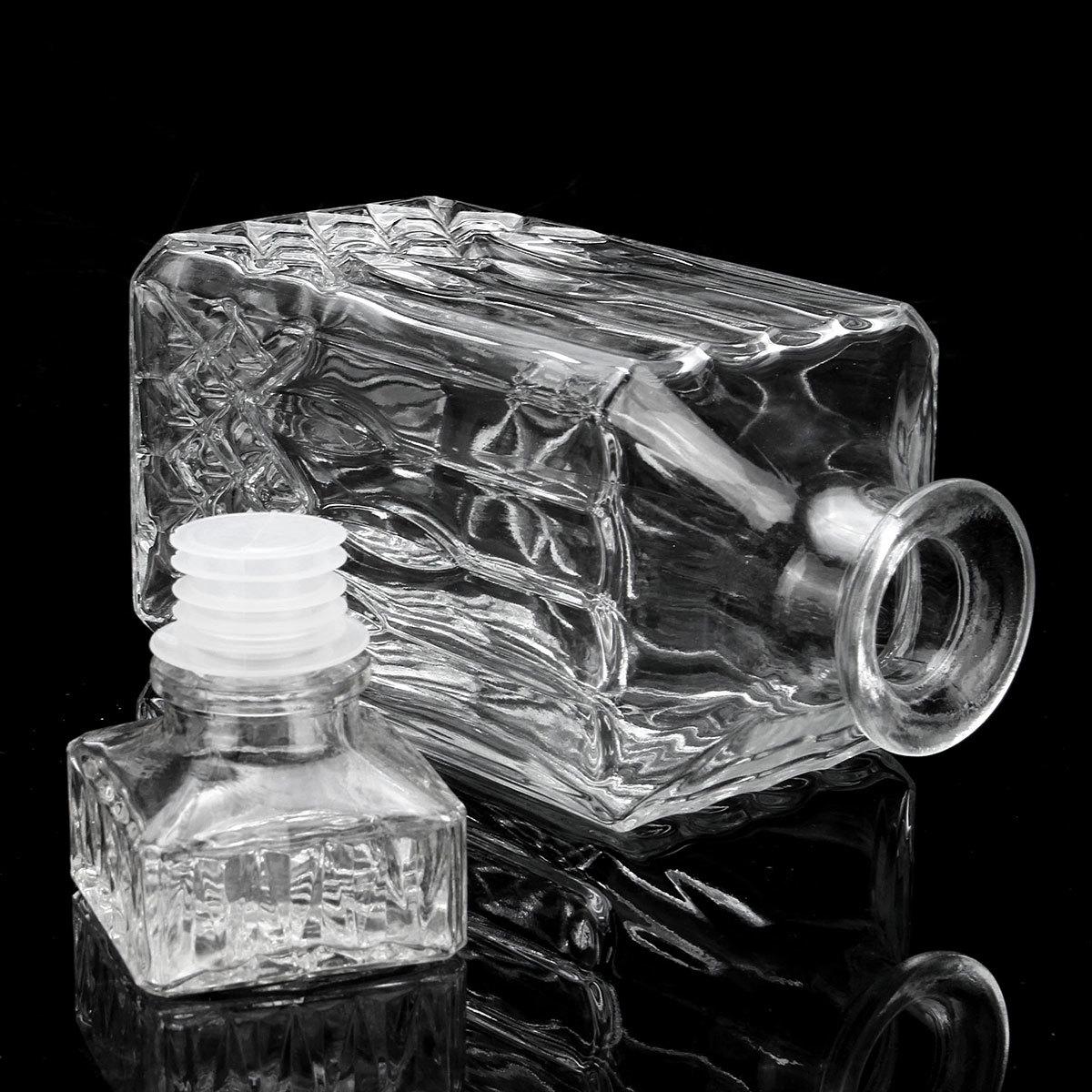 KUCING ANJING MUSANG HEWAN - BIRU MUDA. Source · Vintage Decanter Glass .