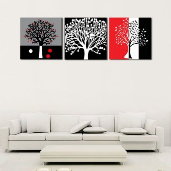 Wall Art Painting Frameless Print Canvas H40533 Price Philippines