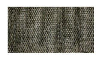 Wallmark Crafty Placemat Set of 6 (Birch) - picture 2