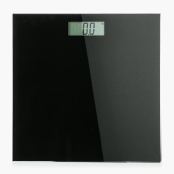 Watsons Electronic Body Scale Price Philippines