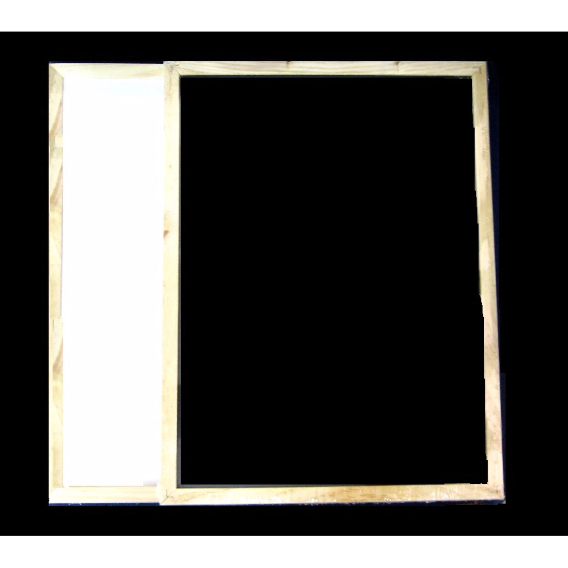 Philippines | Whiteboard/Blackboard Wooden Frame back to back 25 x ...