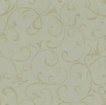 xtc813 Vinyl Wallpaper (Brown)