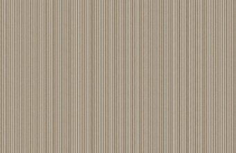 xtc871 Vinyl Wallpaper (Brown)