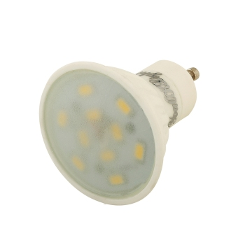 YouOKLigh LED Light Spotlight Spot Lamp Warm White