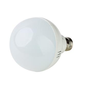 YouOKLight E27 LED Globe Bulb Lamp White