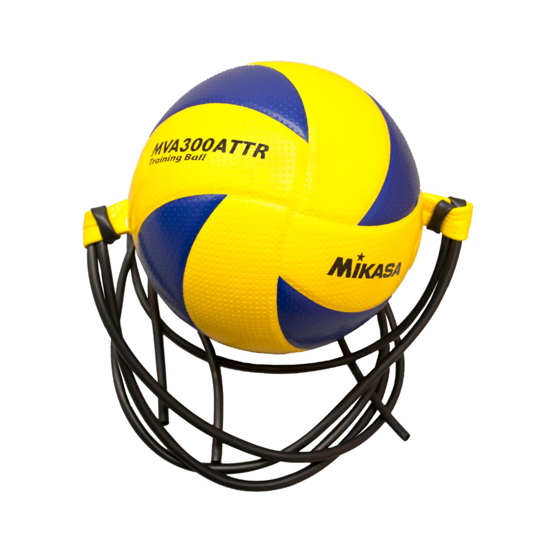 Buy Mikasa Volleyballs Online Lazada Com Ph