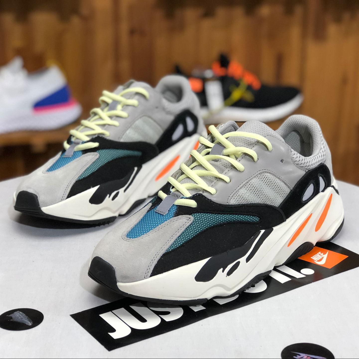yeezy 700 lazada Shop Clothing \u0026 Shoes