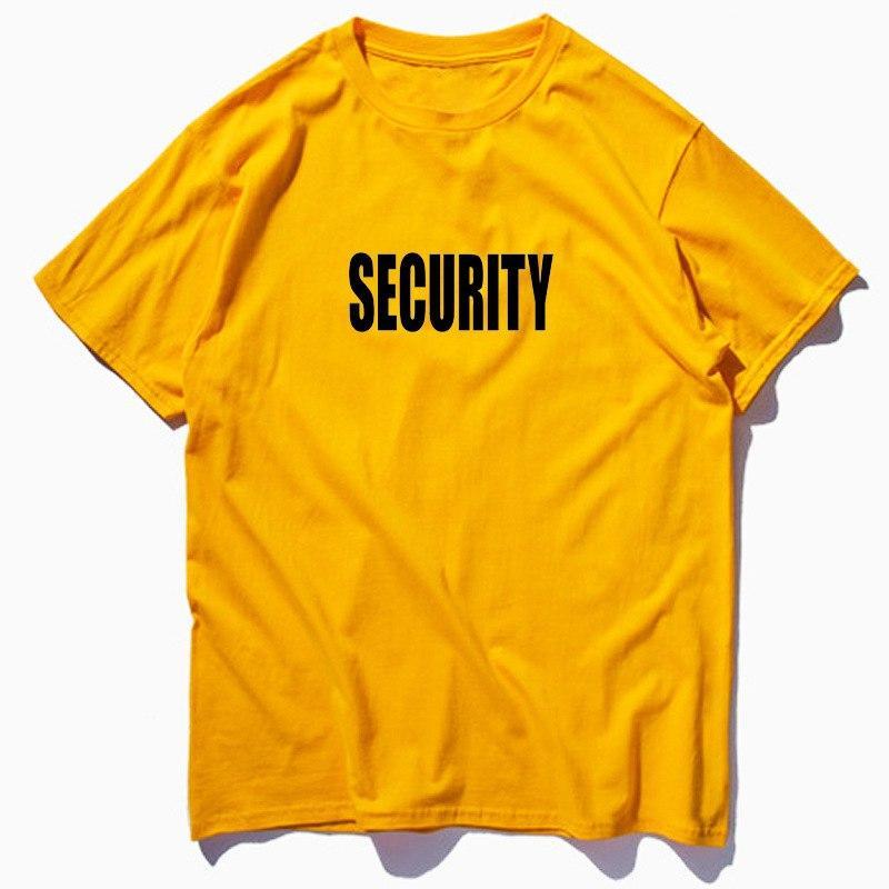 Nirvana Funny T Band Shirt Hanson Parody tChrQds