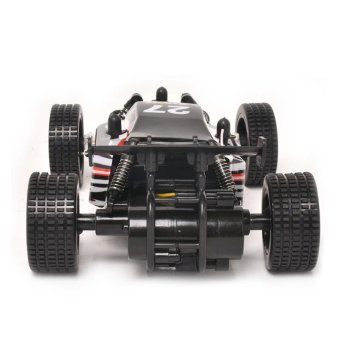 1:20 2.4GHZ 2WD Radio Remote Control Off Road RC RTR Racing Car Truck - intl - 3
