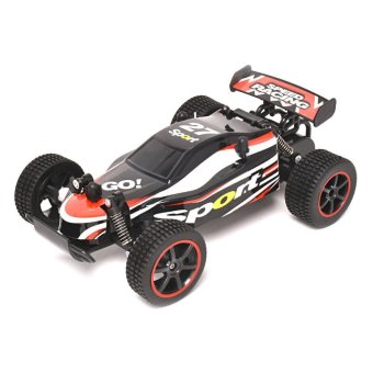 1:20 2.4GHZ 2WD Radio Remote Control Off Road RC RTR Racing Car Truck - intl - 2