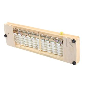 Abacus Student Learning Aid Tool 13 Rods - picture 2