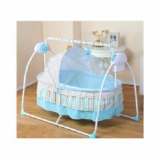 u003dabs u003dprimi abs pretty in soothing motions baby cradle swing baby swings for sale   swing strollers online brands prices      rh   lazada   ph
