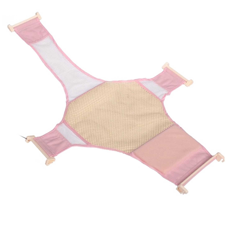 Philippines | Adjustable Newborn Baby Bathtub Seat Support Shower ...