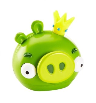 Apptivity Angry Birds Action Figure (Green)