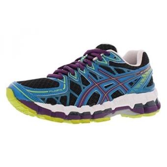 Asics Philippines: Asics price list - Asics Running Shoes for Men & Women  for sale | Lazada