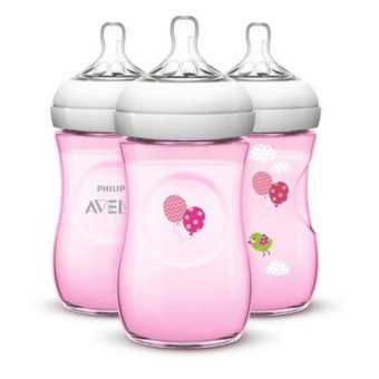 Ounce Bottles Air Travel