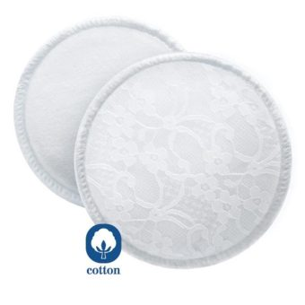 Avent Washable Breast Pads Price Philippines