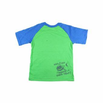 Baby Gap Tshirt - 2