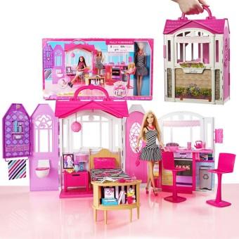 Barbie Philippines: Barbie price list
