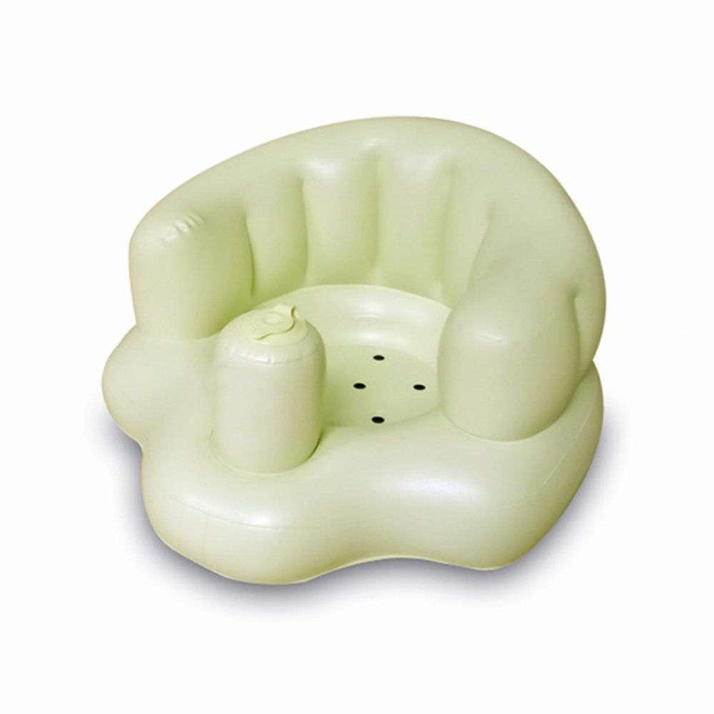 Philippines | Bath Seat Dining Chair Baby Inflatable Sofa Pushchair ...