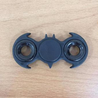Batman Fidget Hand Spinner Black Price Philippines