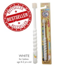 Bestseller / 360do Toothbrush from JAPAN
