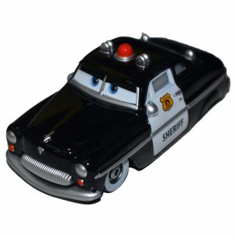Cars Sheriff Diecast Toys Car Loose Price Philippines