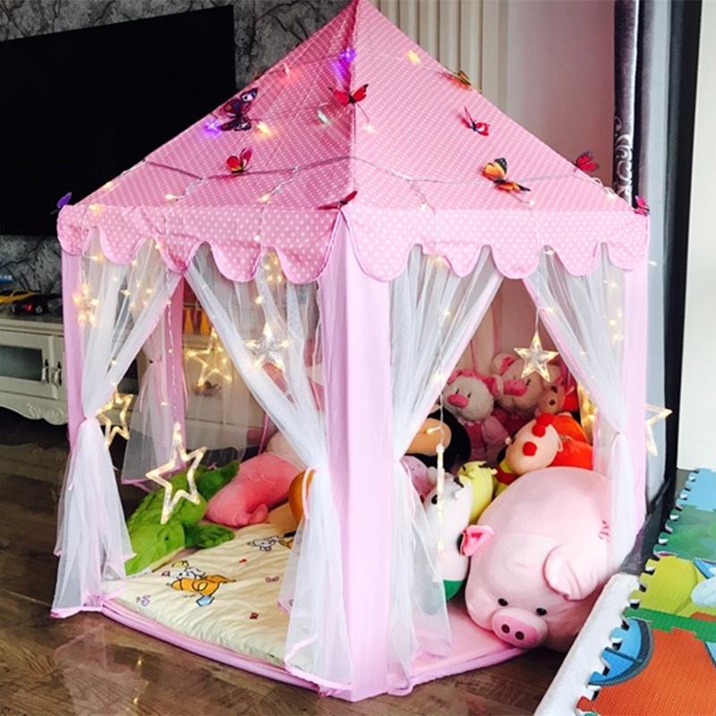 Castle hex childrenu0027s princess tent & Philippines | Castle hex childrenu0027s princess tent Sale Discount ...