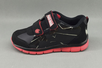 CENPIN nameless Spring and Autumn spider boy's sports shoes