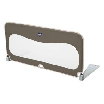 Chicco Bed Rail 135cm - 2