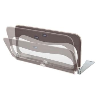 Chicco Bed Rail 135cm - 3