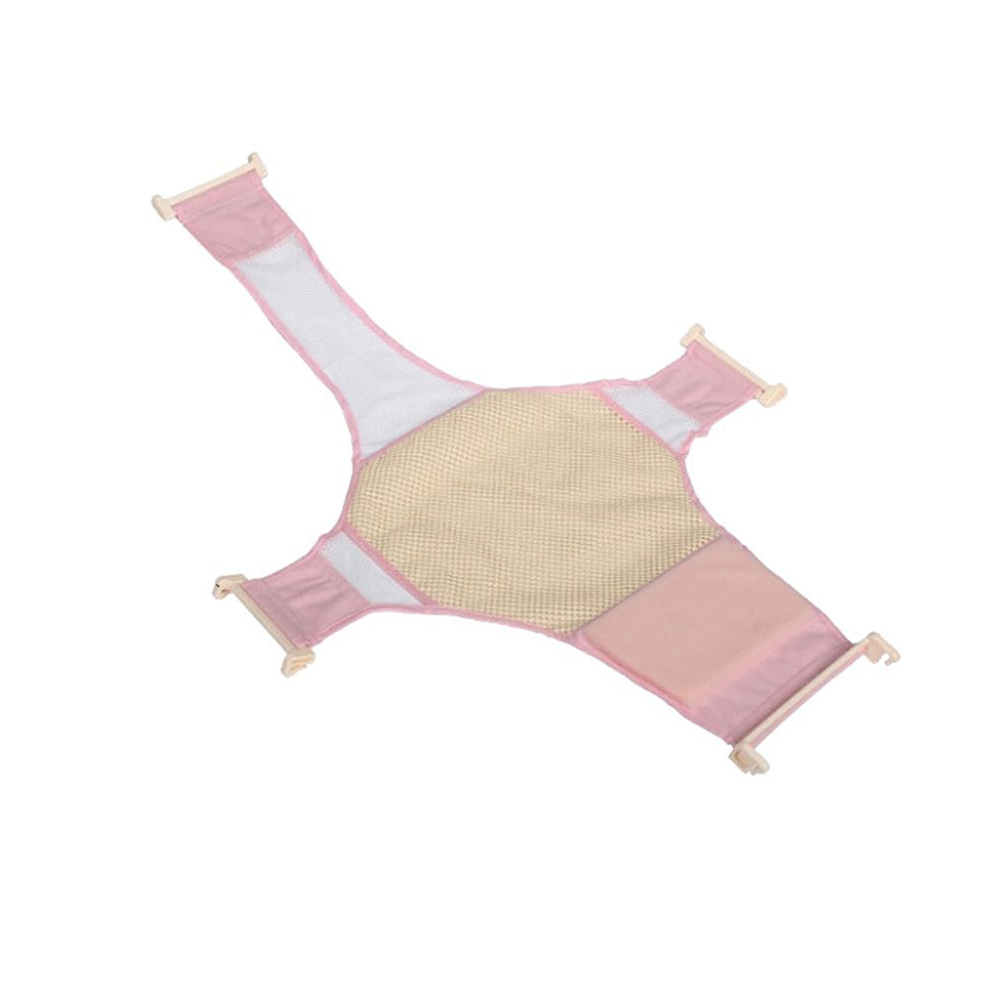 Philippines | Cross Baby Bath Mesh Bathtub Seat Net Support Sling ...