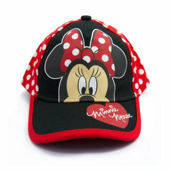 Disney Minnie Mouse Cap Price Philippines