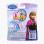 Disney Princess Frozen Magiclip Doll