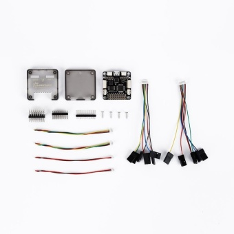 Eason Acro SP3 Racing F3 Flight Controller Board Aircraft FPV forOCDAY Hot Sale - intl Price Philippines