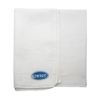 Enfant 809 Baby Cloth Birdseye Diaper Pack of 6 - picture 2