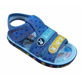 Enfant Toddler Sports Sandals - 2