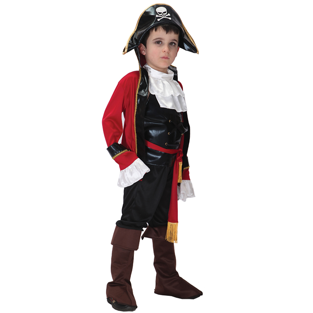 ... EOZY Halloween Party Supplies Pirate Cosplay Boy Clothing Halloween Costume For Kids Children Christmas Costumes ...  sc 1 st  Life Hacker - Electrical Fire Safety Fixtures u0026 Plumbing Hand ... & Philippines | EOZY Halloween Party Supplies Pirate Cosplay Boy ...