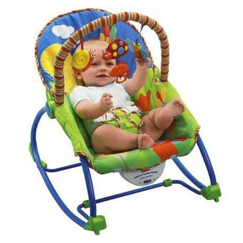 gliders and ottomans for sale - toddlers rocking chair online