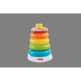 Fisher-Price(R) Rock-a-Stack(R) Price Philippines