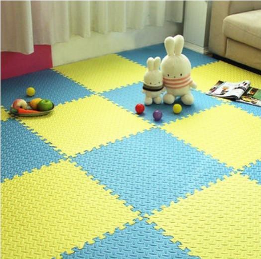 Pretty 12 Ceramic Tile Thick 12X12 Tin Ceiling Tiles Clean 4X8 Subway Tile 8X8 Ceramic Tile Young Adhesive For Ceiling Tiles BlueAmerican Olean Ceramic Tile Philippines | Foam Play Mats (20 Tiles) Kids Playmat Tiles | Non ..