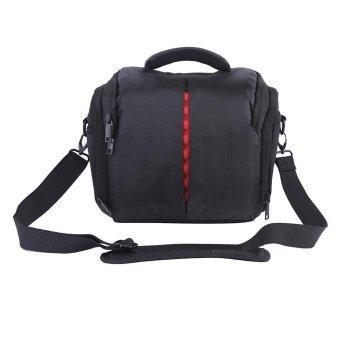 For DJI Mavic Pro Drone Strorage Portable Carrying Travel CaseCover Bag Box Black - intl - 5