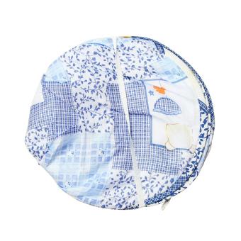 Gracefulvara Infant Folding Mosquito Tent - picture 2