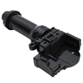 Hang-Qiao Beyblade Performance Launcher Grip Black - 4