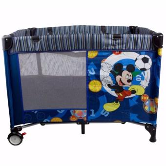 blue nursery furniture. Nursery. Baby Furniture. Cribs Blue Nursery Furniture
