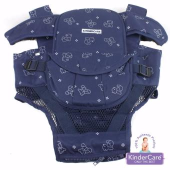 Kinder Care Baby Carrier Price Philippines