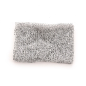 Harga Jetting Buy Baby Photo Prop Newborn Mohair Wrap Knit Grey